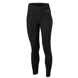Falke Long Tight Wool-Tech