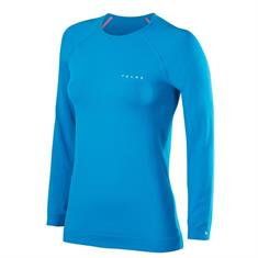 Falke Longsleeve Shirt Max.Warm