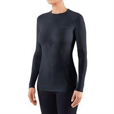 Falke Longsleeve Shirt Warm