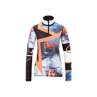 Fire + Ice Ilvy Ski Pully