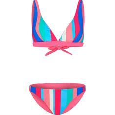 Firefly Aldina Bikini