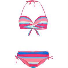 Firefly Alessia Bikini