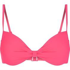 Firefly Aloria Bikini Top
