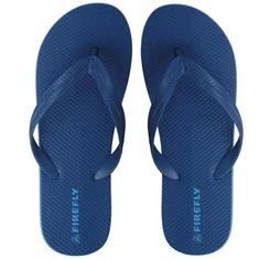 Firefly BEACH SLIPPER H