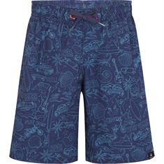 Firefly Korentin Zwemshort Junior