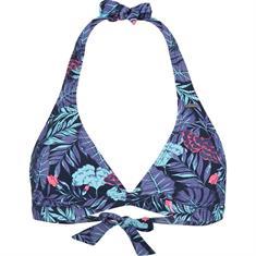Firefly Langella Bikini Top