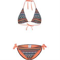 Firefly Sabella Bikini