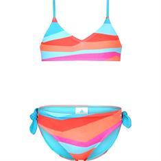 Firefly Sahira Bikini Junior