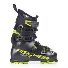Fischer Ranger One 110 X Skischoen
