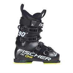 Fischer RC One X 90 Skischoen