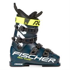 Fischer RC4 The Curv 110 PDV Skischoen