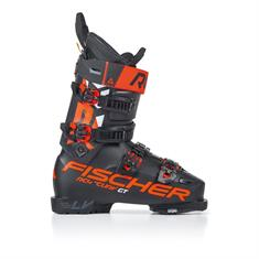 Fischer RC4 The Curv GT 120 Vacuum Walk Skischoen