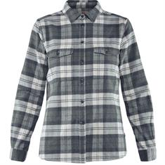 Fjallraven Övik Heavy Flannel Blouse