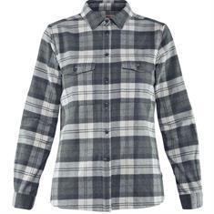 Fjallraven Övik Heavy Flannel Blouse