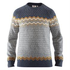 Fjallraven Övik Knit Sweater