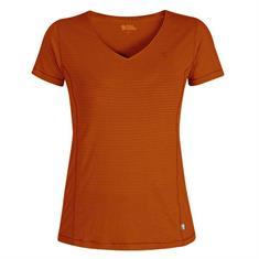 Fjallraven Abisko Cool Shirt
