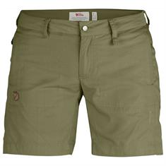 Fjallraven Abisko Shade Short
