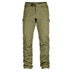 Fjallraven Abisko Shade Trousers