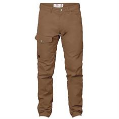 Fjallraven Greenland Jeans M Long