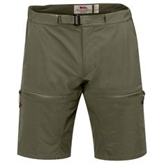 Fjallraven High Coast Hike Shorts M