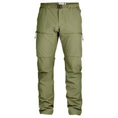 Fjallraven High Coast Hike Trekkingbroek