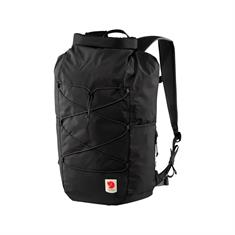 Fjallraven High Coast Rolltop 26