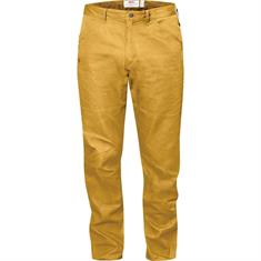 Fjallraven High Coast Trekkingbroek