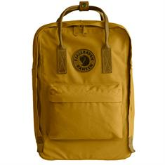 Fjallraven Kanken No.2 Laptop 15inch