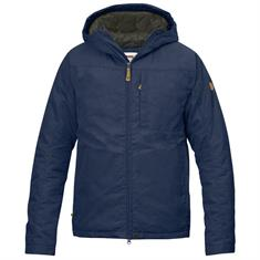 Fjallraven Kiruna Padded Jacket Men
