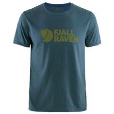Fjallraven Logo Shirt