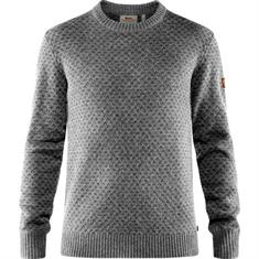 Fjallraven Ovik Nordic Sweater Men