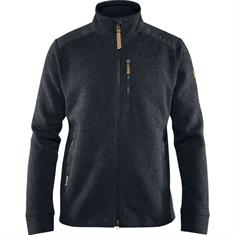 Fjallraven Singi Fleece Vest