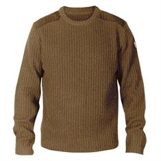 Fjallraven Singi Knit Sweater Men
