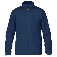 Fjallraven Sten Fleece Vest