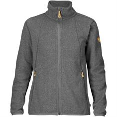 Fjallraven Stina Fleece Vest