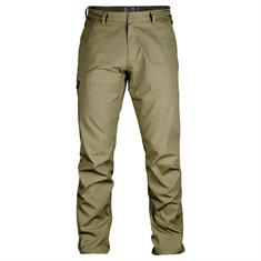 Fjallraven Traveller Trousers