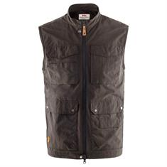 Fjallraven Travellers MT Bodywarmer