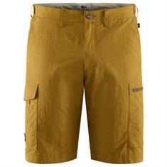 Fjallraven Travellers Mt Short