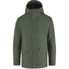 Fjallraven Visby 3in1 Jas