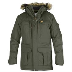 Fjallraven Yupik Parka Men