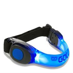 Gato Sports Neon Led Armband