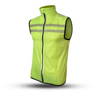 Gato Sports Primer Reflectie Bodywarmer