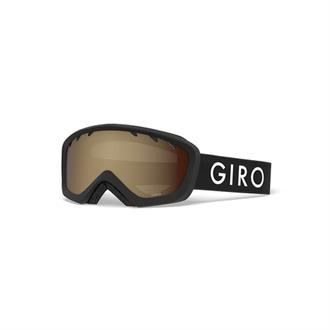 Giro Chico Goggle Junior