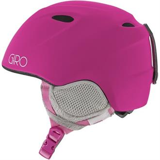 Giro Decade Helm Women