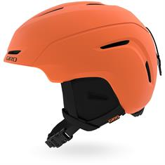 Giro Neo Helm Junior