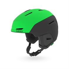 Giro Neo Mips Helm Junior