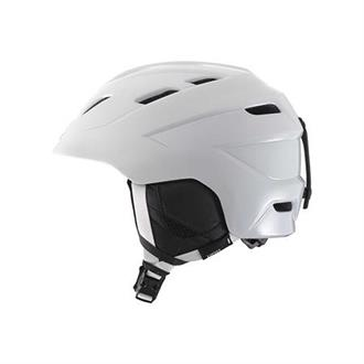 Giro Nine.10 Helm