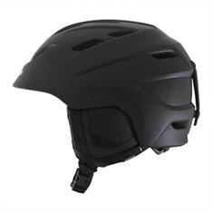 Giro Nine 10 Ski Helm