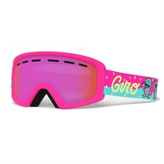 Giro Rev Skibril Junior