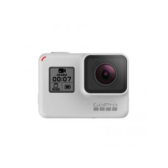 GoPro Hero 7 Black (dusk white) LTD